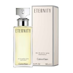 f05b606bc Women Perfumes - Buy Online at Perfume for Bangladesh