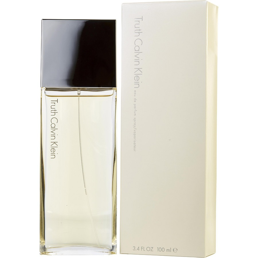 CK TRUTH WOMEN EDP 100M - Perfume for Bangladesh
