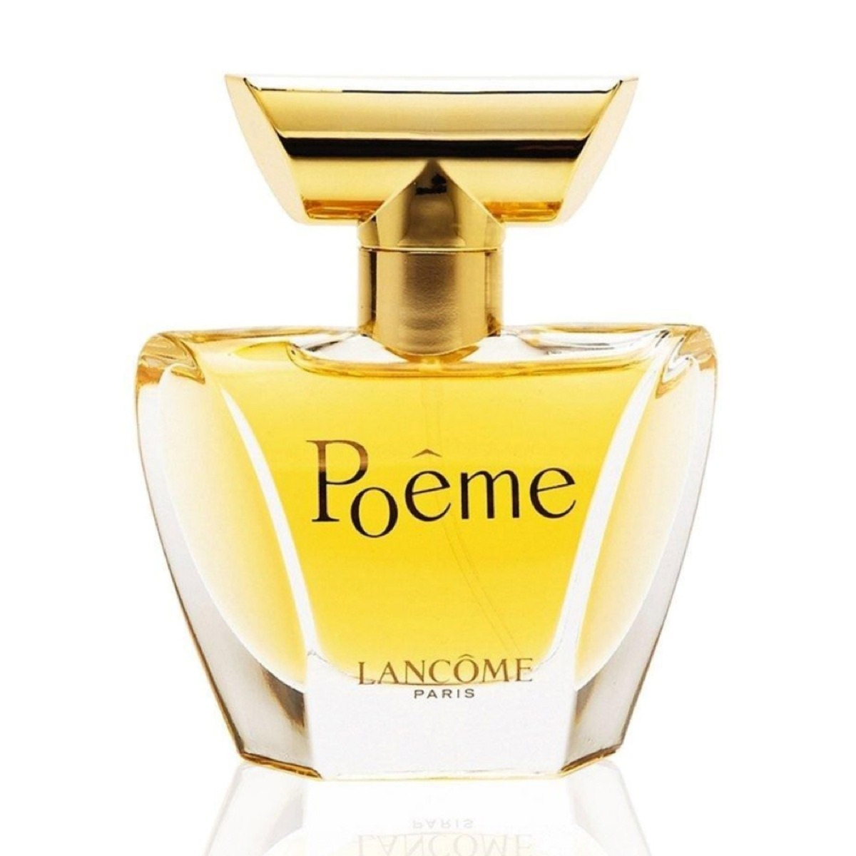 Lancome Poeme Edp 100 Ml For Women