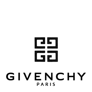 Logo Givenchy Perfume For Bangladesh