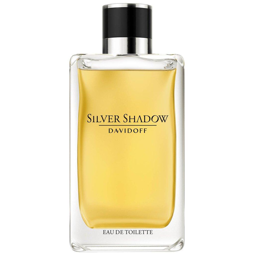 Davidoff Silver Shadow Edt 100ml For Men Perfume Bangladesh Dunhill Desire M 100 Ml