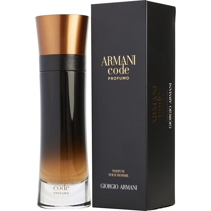 Men Giorgio Armani Edp Profumo Ml Code 110 For BerxdCoW