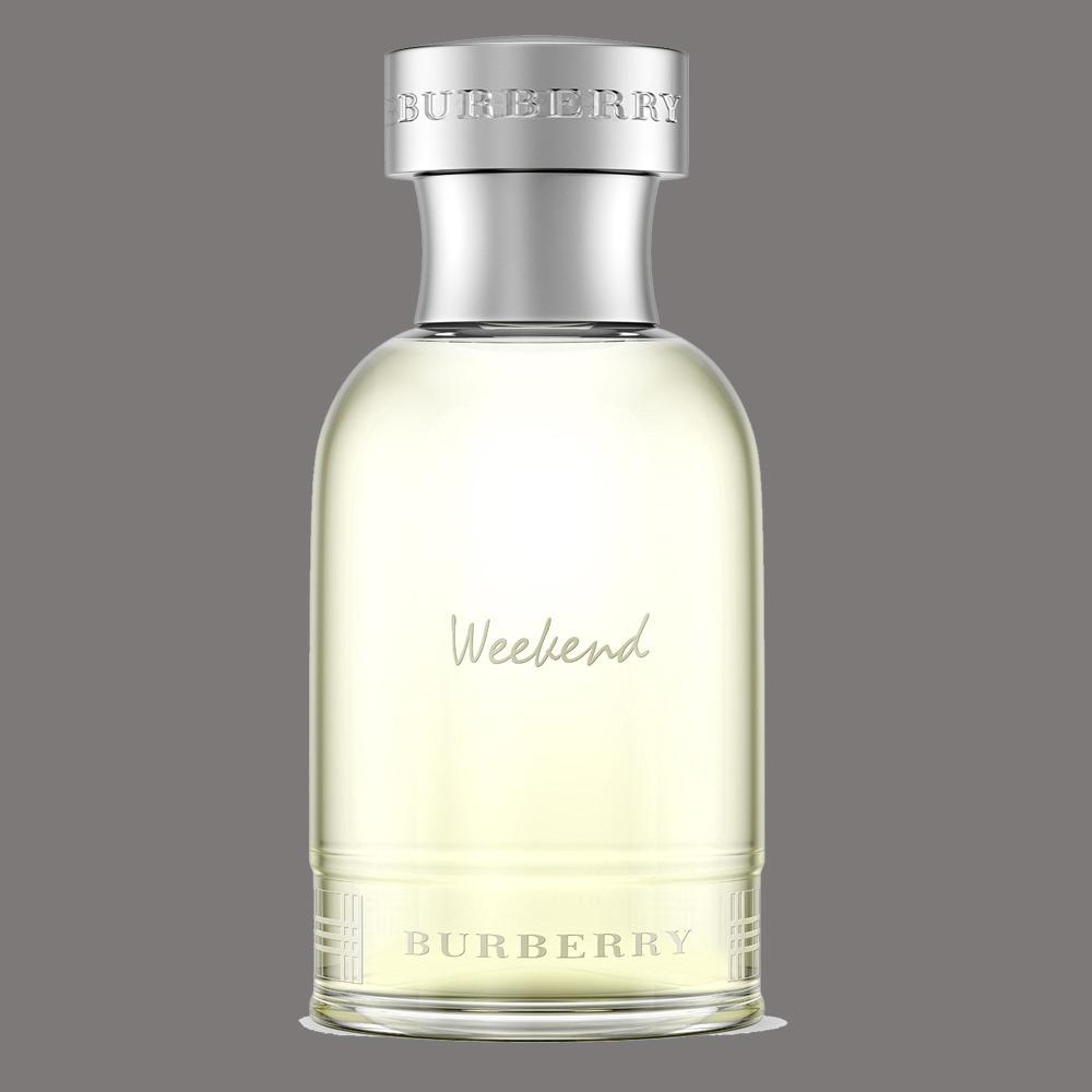 424e65b3bb BURBERRY WEEKEND EDT 100ML FOR MEN - Perfume for Bangladesh