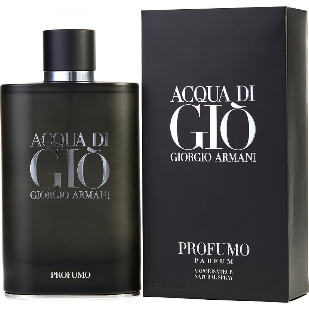 e3d925591 GIORGIO ARMANI ACQUA DI GIO PROFUMO EDP 125 ML FOR MEN - Perfume for  Bangladesh