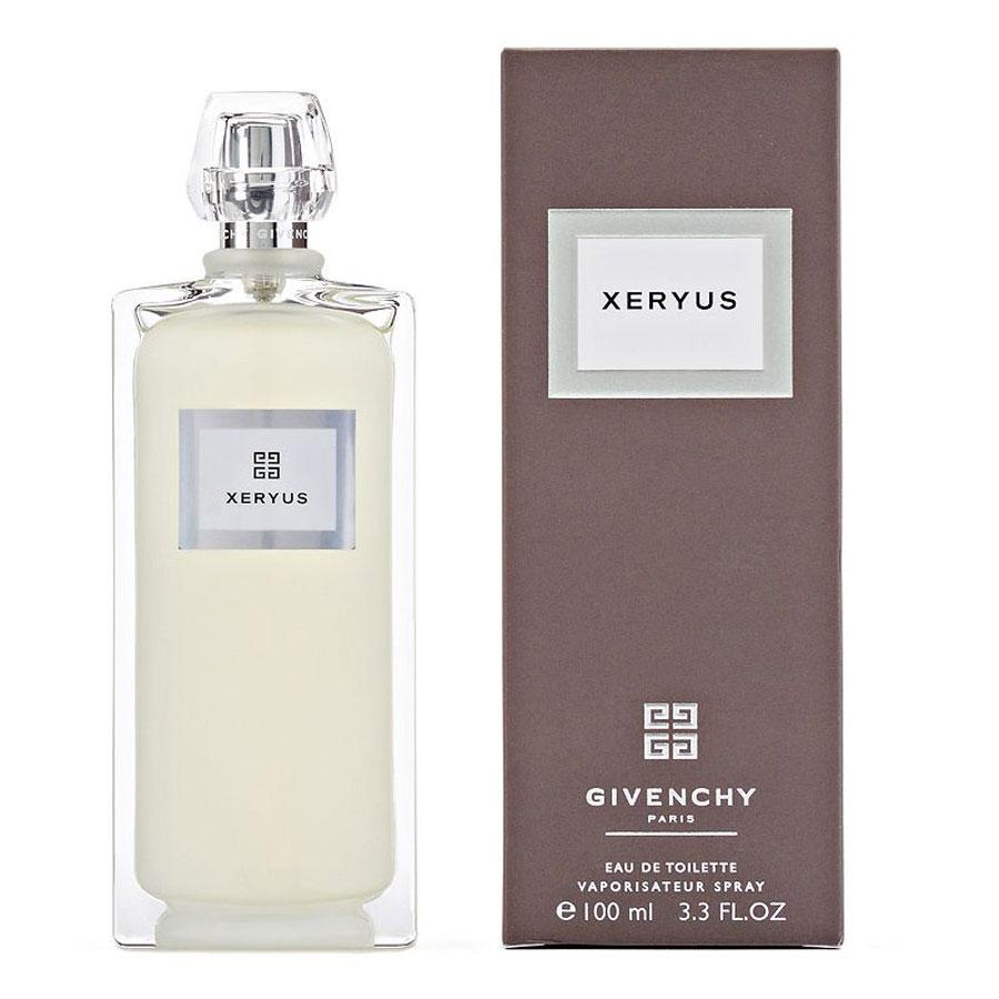 100ml Givenchy Edt Men For Xeryus sxCtrhQd