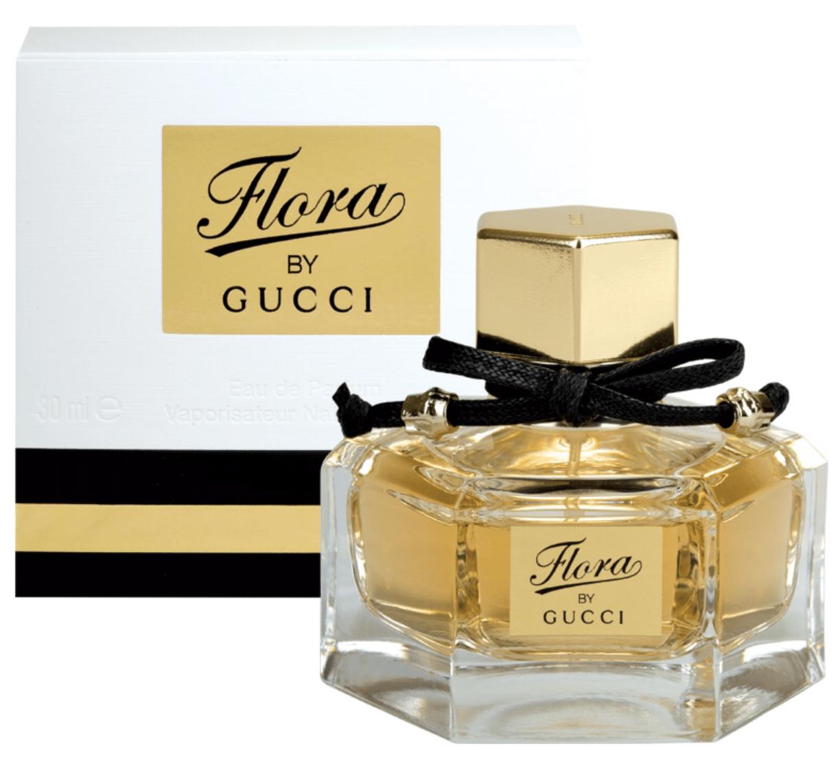 94230f6d4 GUCCI FLORA WOMEN EDP 75 ML - Perfume for Bangladesh