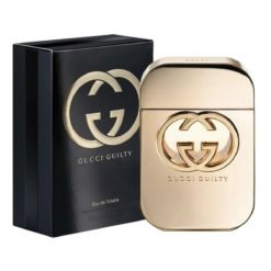 e061d1438 GUCCI Archives - Perfume for Bangladesh