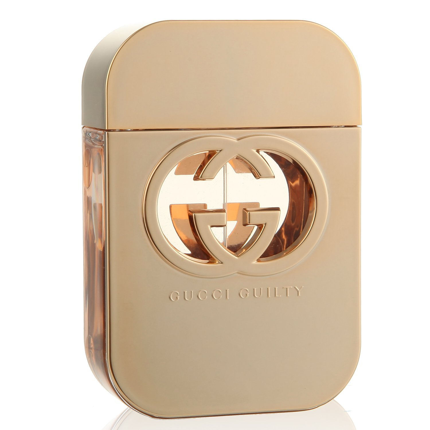 6ec020bcf GUCCI GUILTY EDT 75ML FOR WOMEN - Perfume for Bangladesh