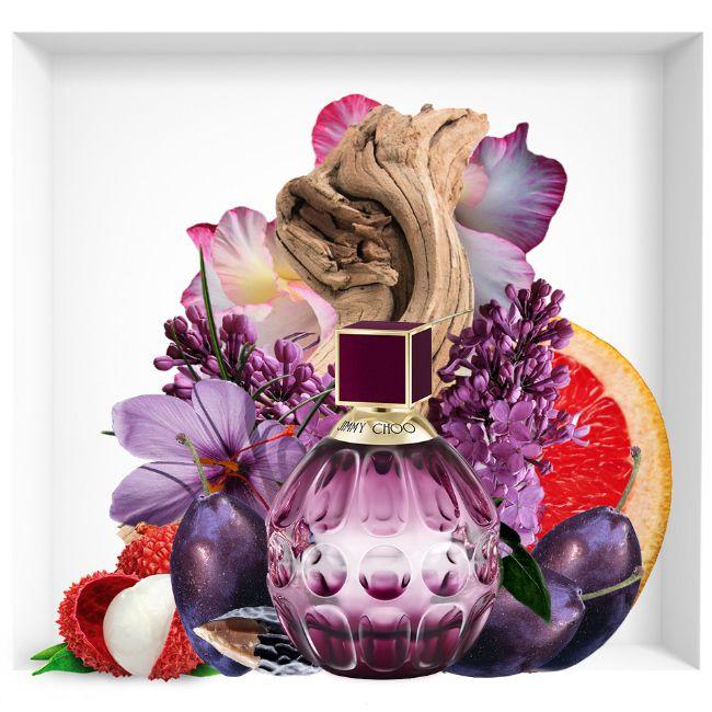 ded226c3e5c JIMMY CHOO FEVER EDP 100 ML - Perfume for Bangladesh
